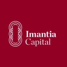 Imantia Capital